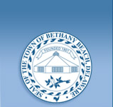 Seal of the Town of Bethany Beach, DE